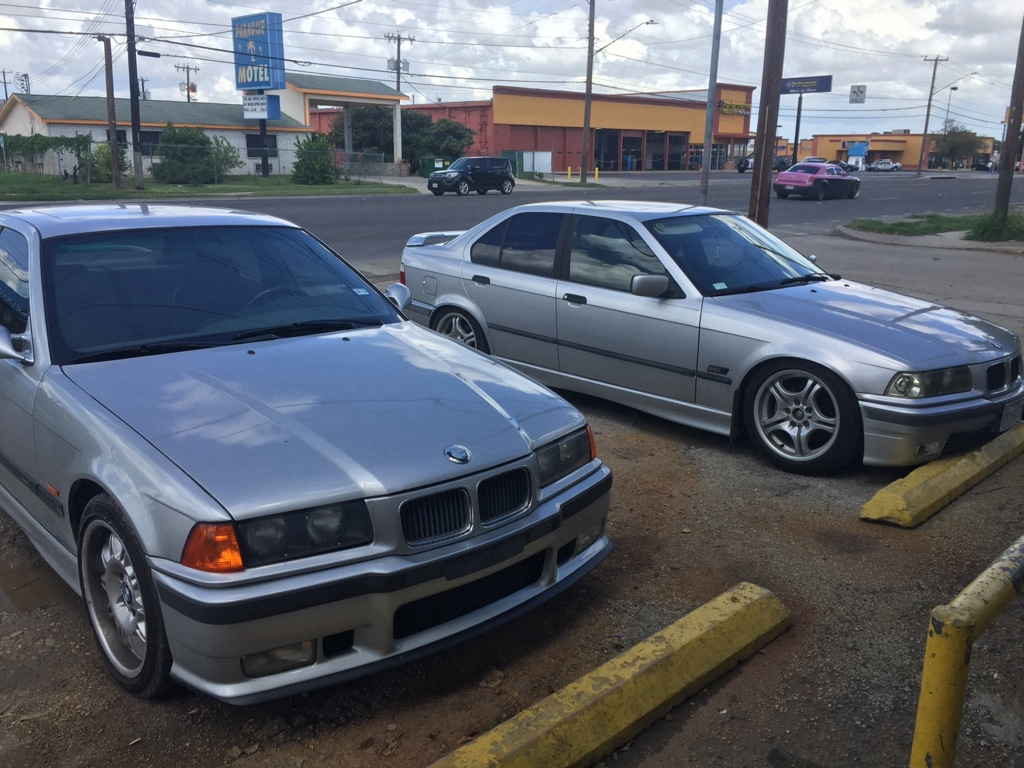 how to get videos off of iphone show your e36 post pics page 805 bimmerfest 20119