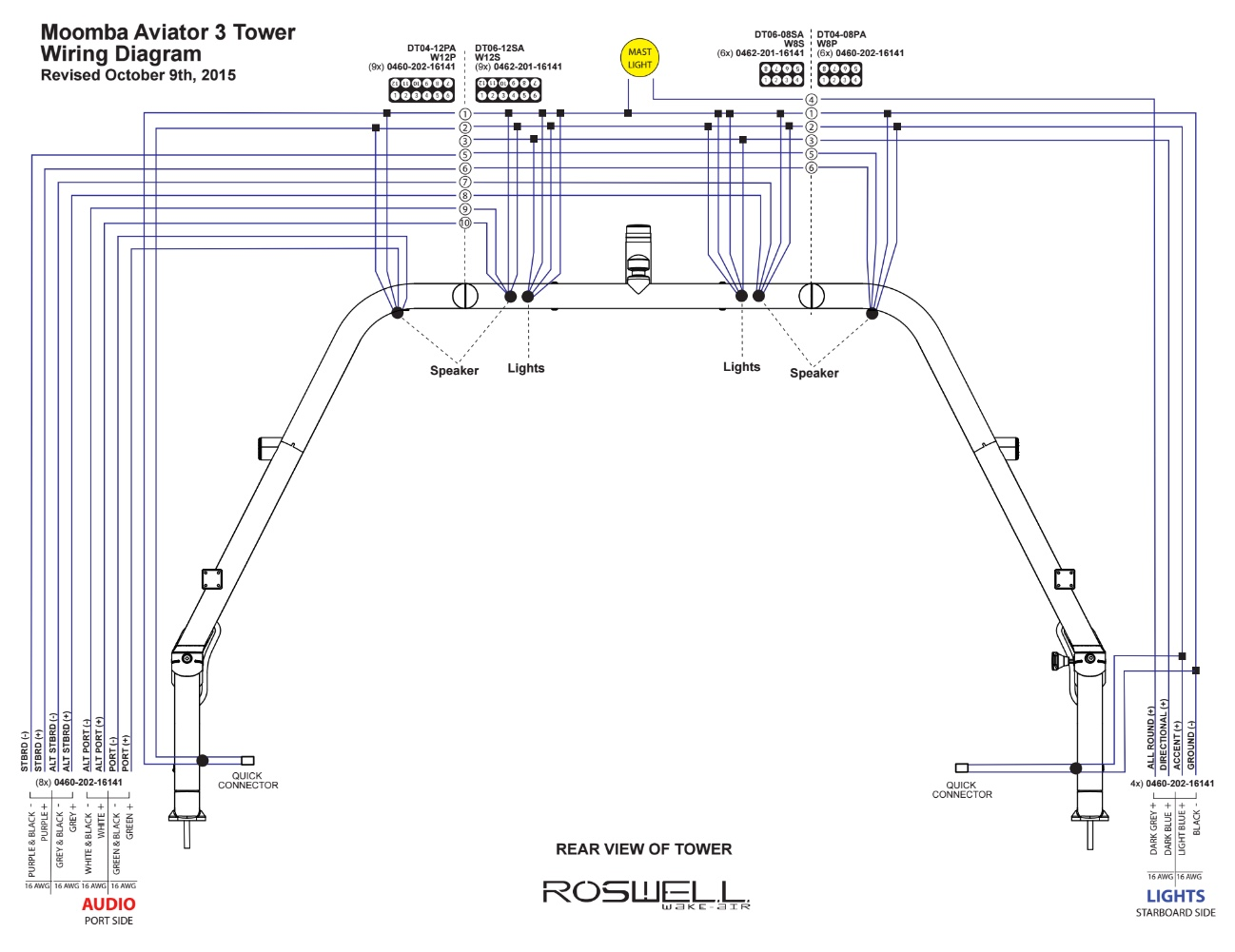 wet sounds eq wiring diagram wiring library wet sounds eq wiring diagram