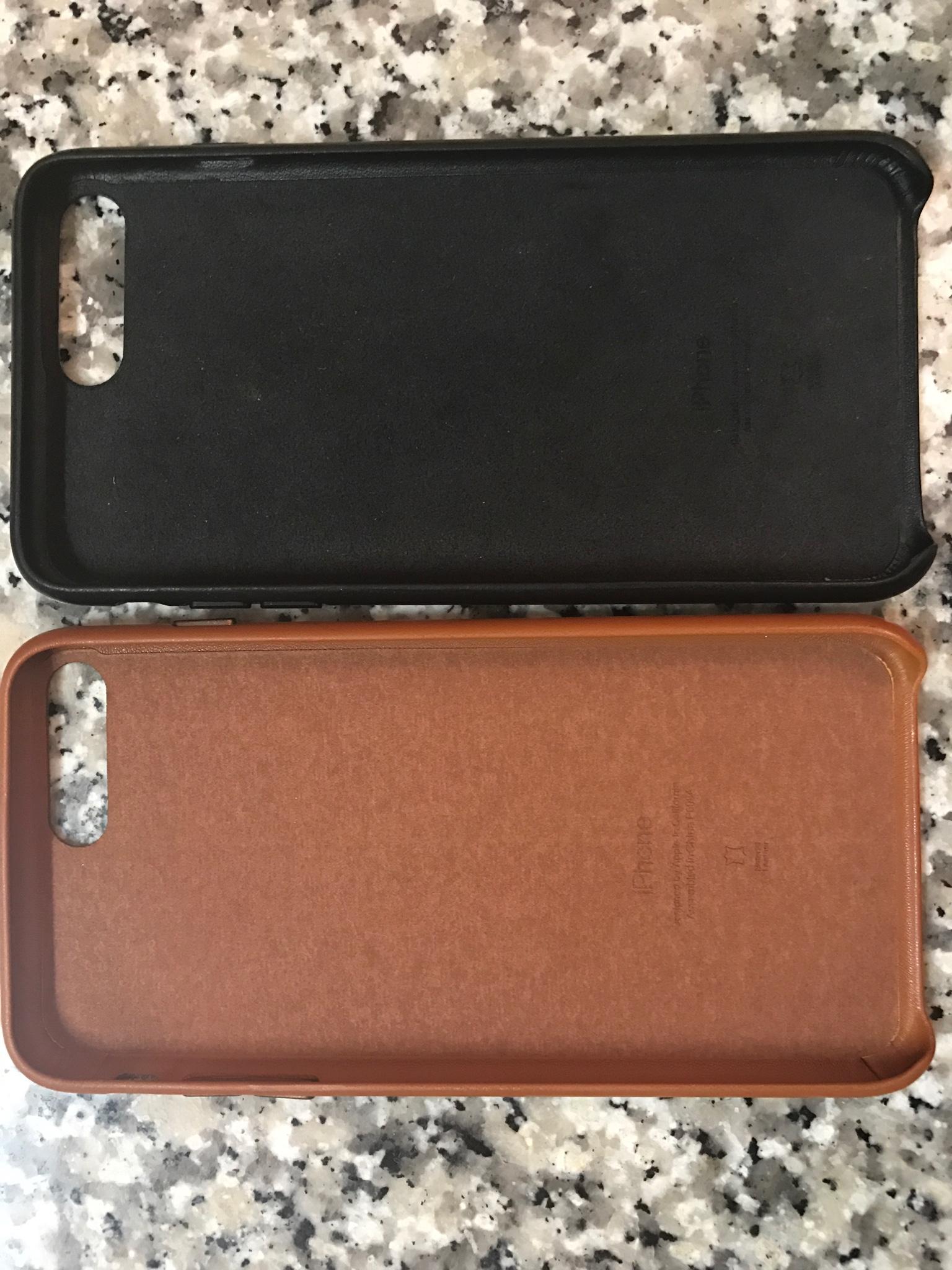 fangke iphone 7 case