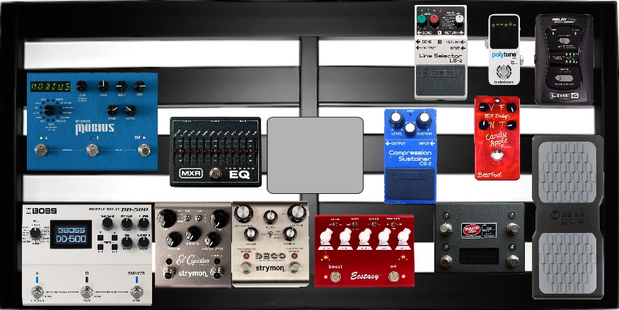 user on tgp created a pedalboard planner the canadian guitar forum. Black Bedroom Furniture Sets. Home Design Ideas