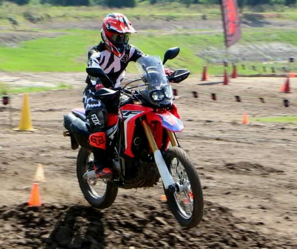 honda crf250 rally owners adventure rider. Black Bedroom Furniture Sets. Home Design Ideas