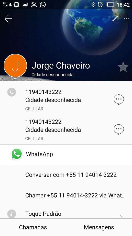 d89546c61d923cfe511c72d7ed97b8bf.jpg