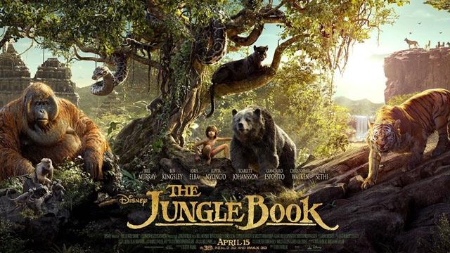 the jungle book torrentcounter