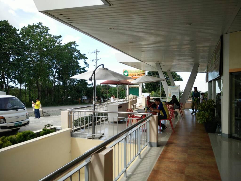 e92080615df617667963b6e60ae58f9c - Carabao Farm Display Center in Ubay, Bohol - Photos Unlimited