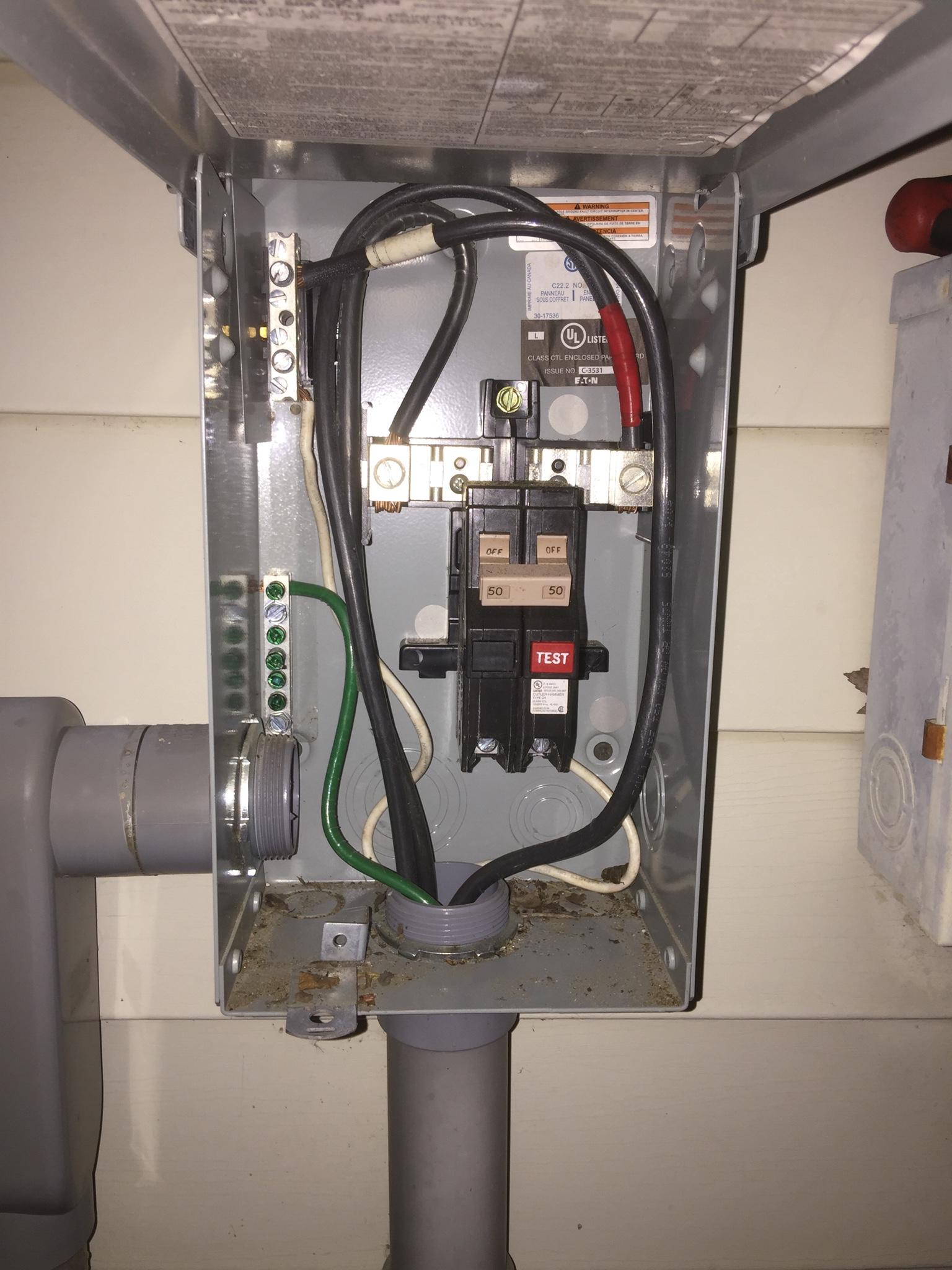 Airtemp Heat Pump Wiring Diagram