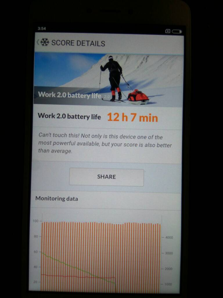 Xiaomi Global Phones With Band 20 Xiaomi eu Rom | Xiaomi European