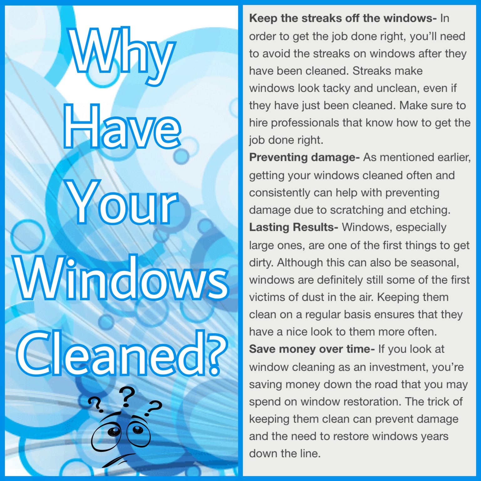 ba90ad385ffb02f26d9535af3bb31386jpeg sent using the window cleaning