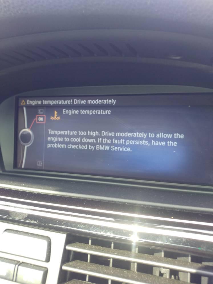 Individual BMW E90 335i [Archive] - Detailing World