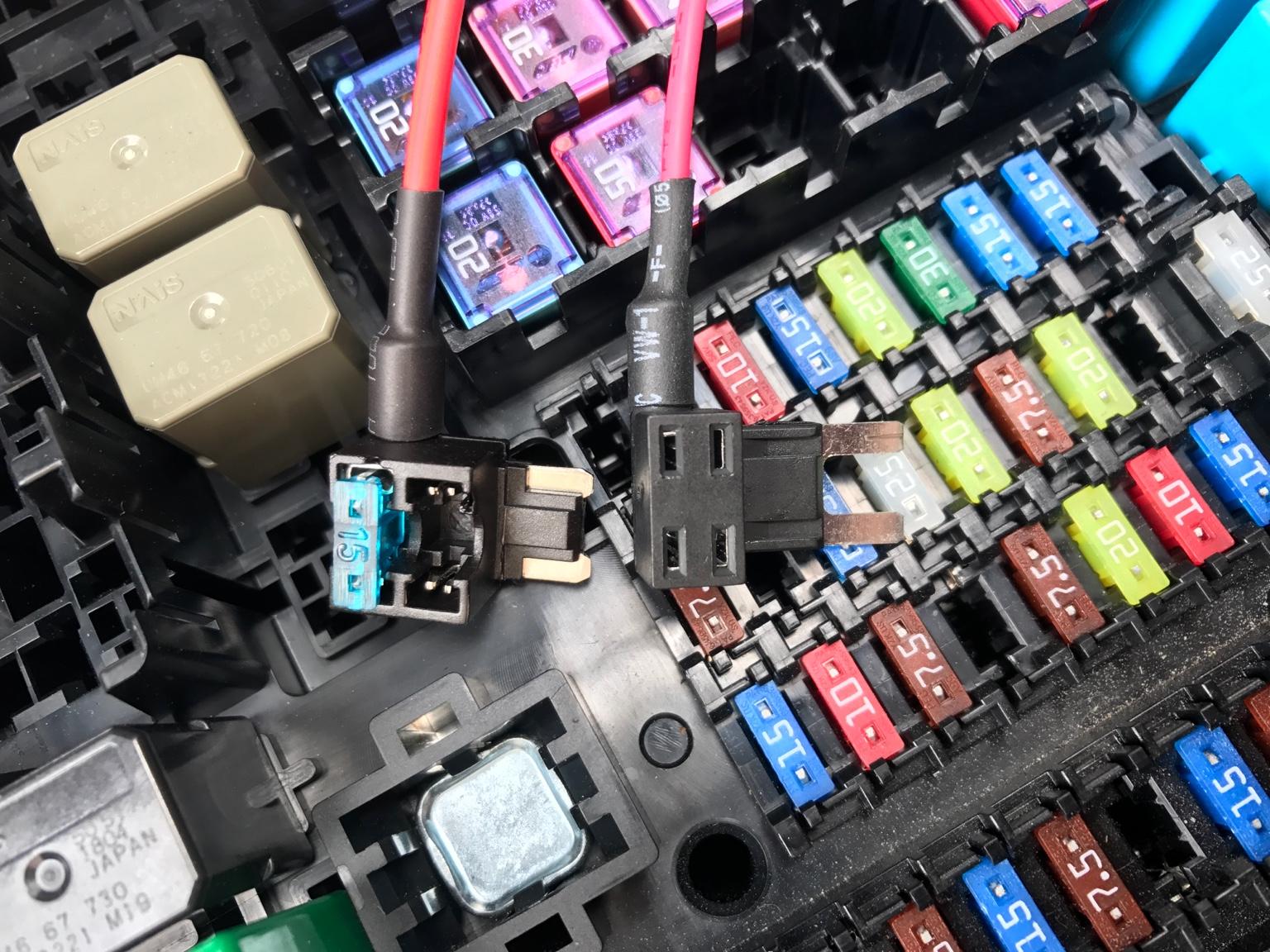 miata fuse box 93dbee mazda mx5 miata interior fuse box wiring library  mazda mx5 miata interior fuse box