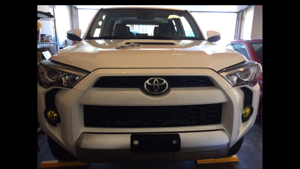 anyone plasti dipped their trunk emblems roof rack page 4 toyota 4runner forum largest. Black Bedroom Furniture Sets. Home Design Ideas