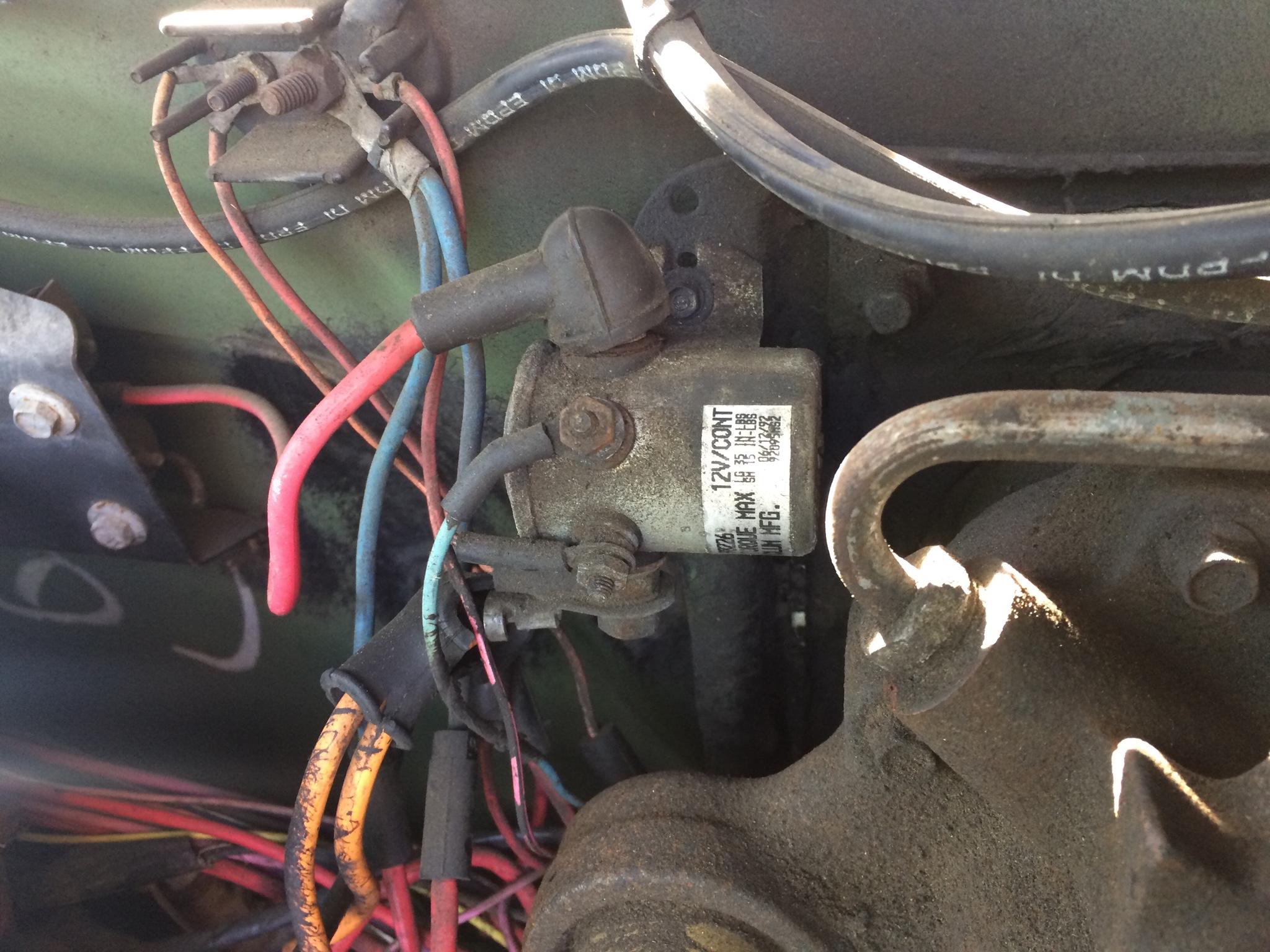86 chevy k10 stereo wiring diagram 89 chevy truck light