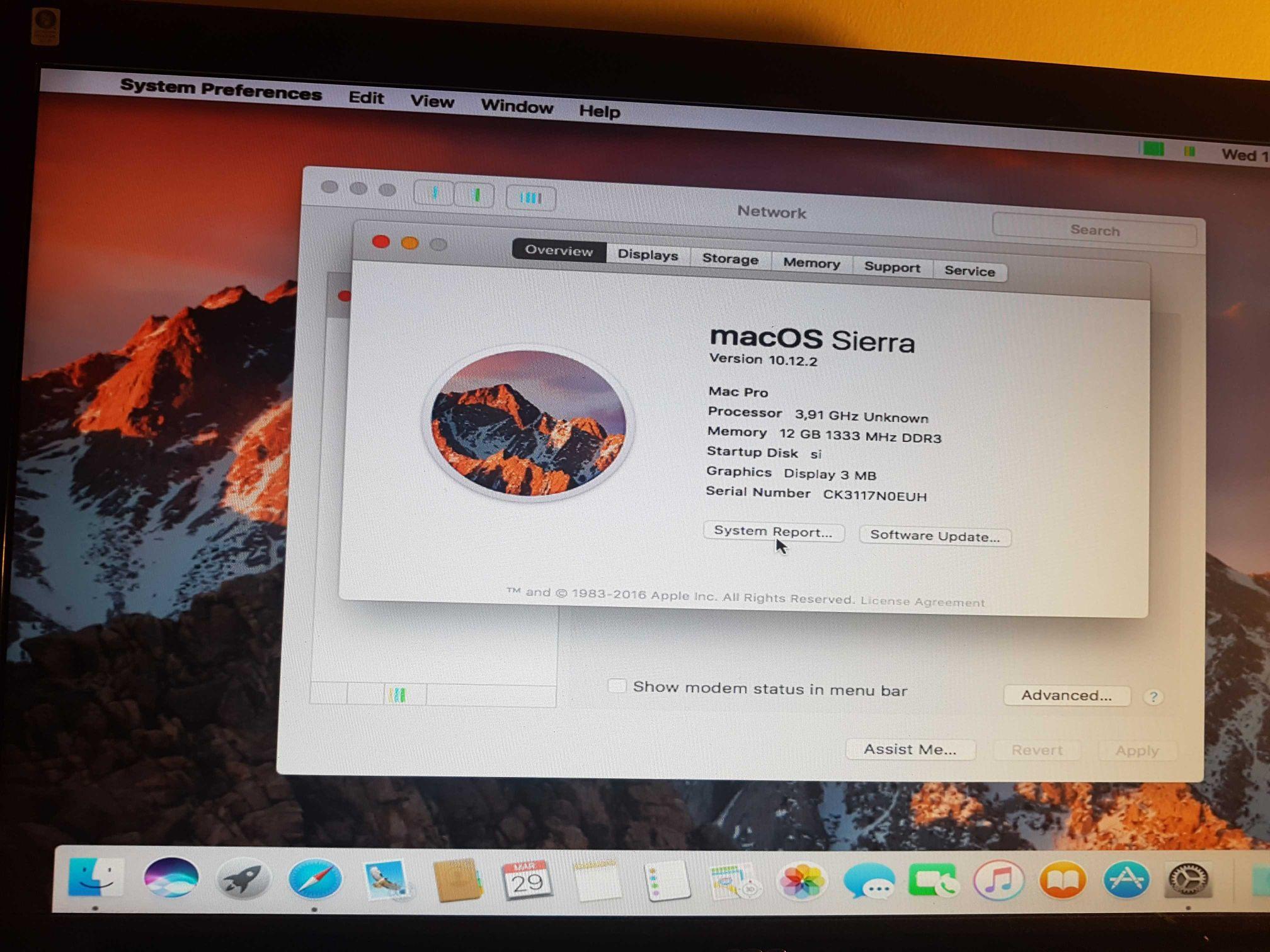 Asus m5a97 R2 0 + nvidia gtx 960 strix - Page 4 - AMD OS X