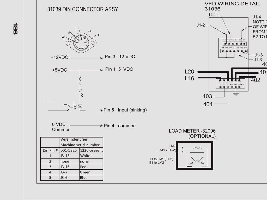 orenco wiring diagrams wiring free printable wiring diagrams