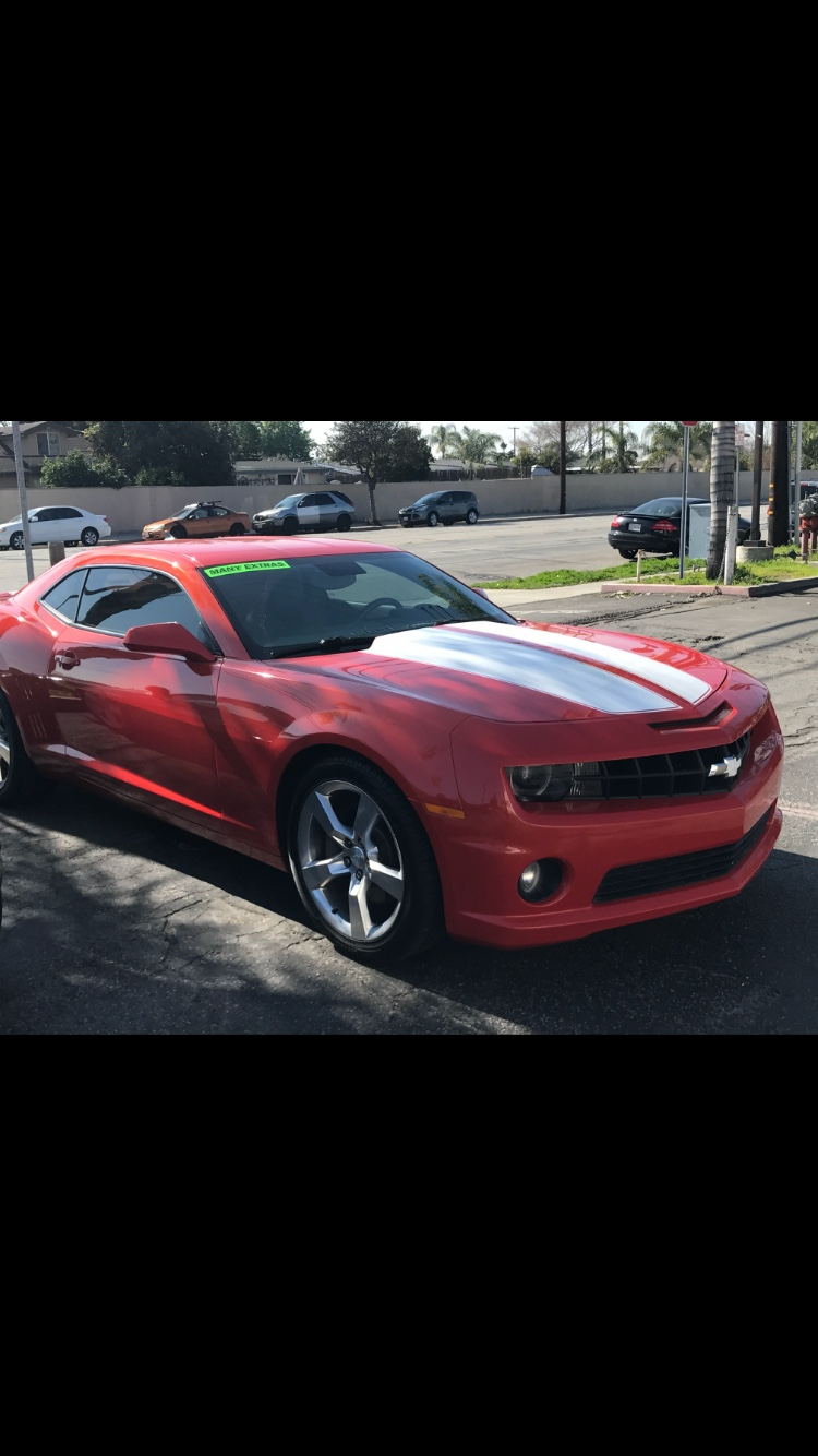 2010 camaro ss stock wheels and tires camaro5 chevy. Black Bedroom Furniture Sets. Home Design Ideas