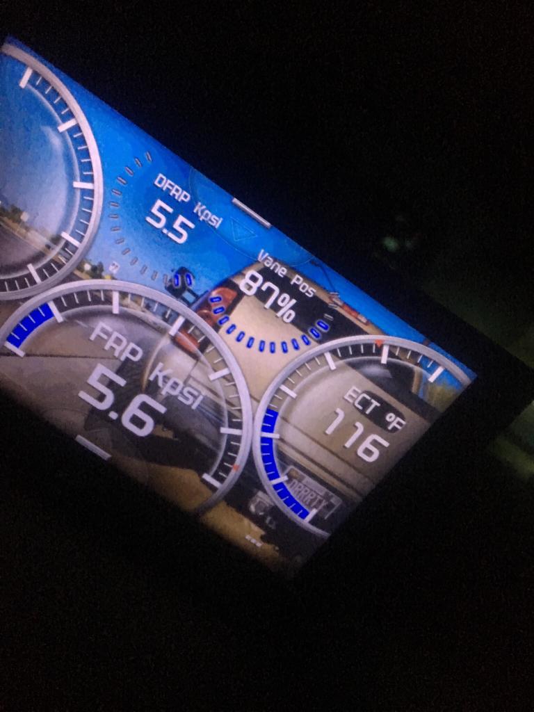 Allison 5sp: Transmission issues - Duramax Diesels Forum