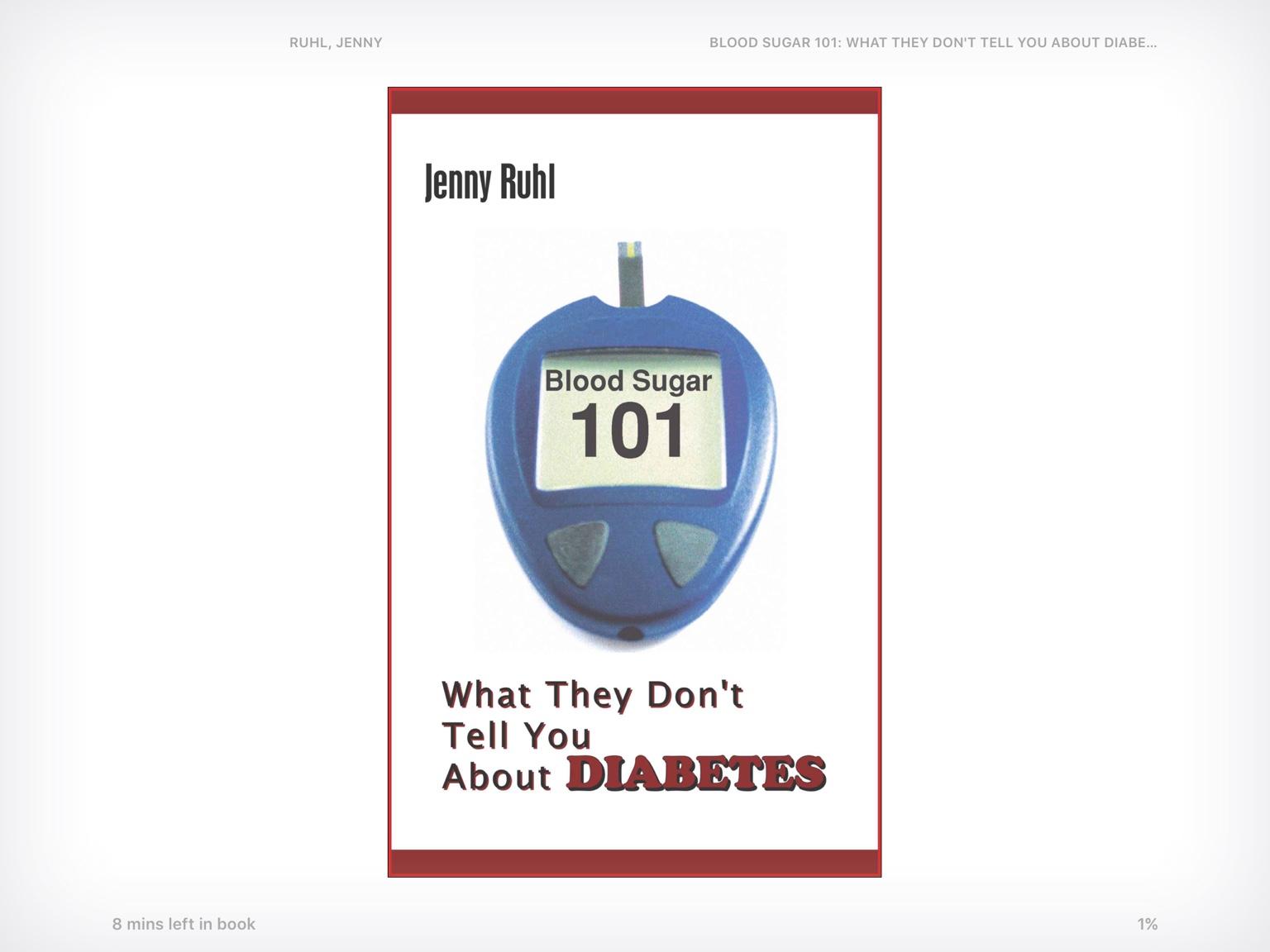 Type 1 Easter Diabetes Forum The Global Diabetes