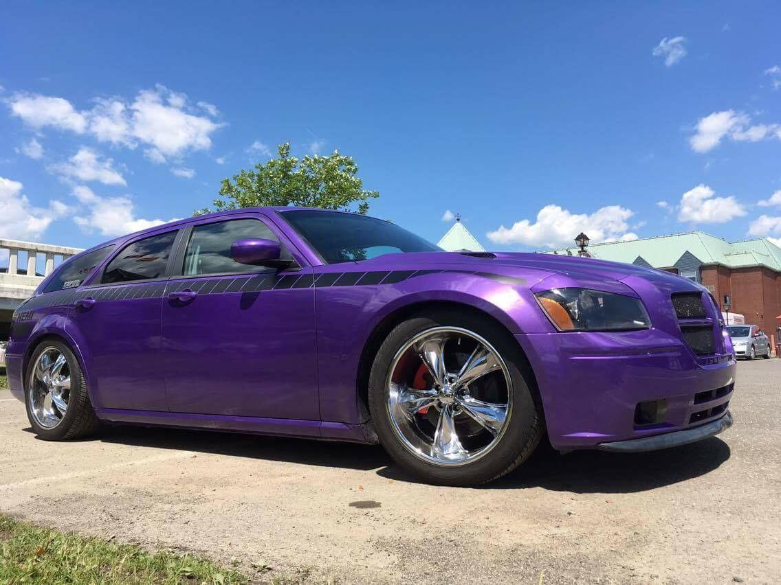 dodge challenger forum challenger srt8 forums view single post let. Cars Review. Best American Auto & Cars Review
