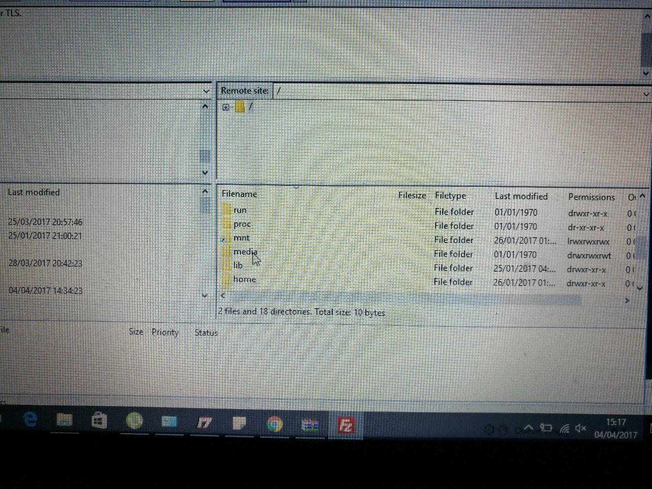 M3u To Bouquet Converter Plugin (m2b-0 4-r0) | Page 4 | Techkings