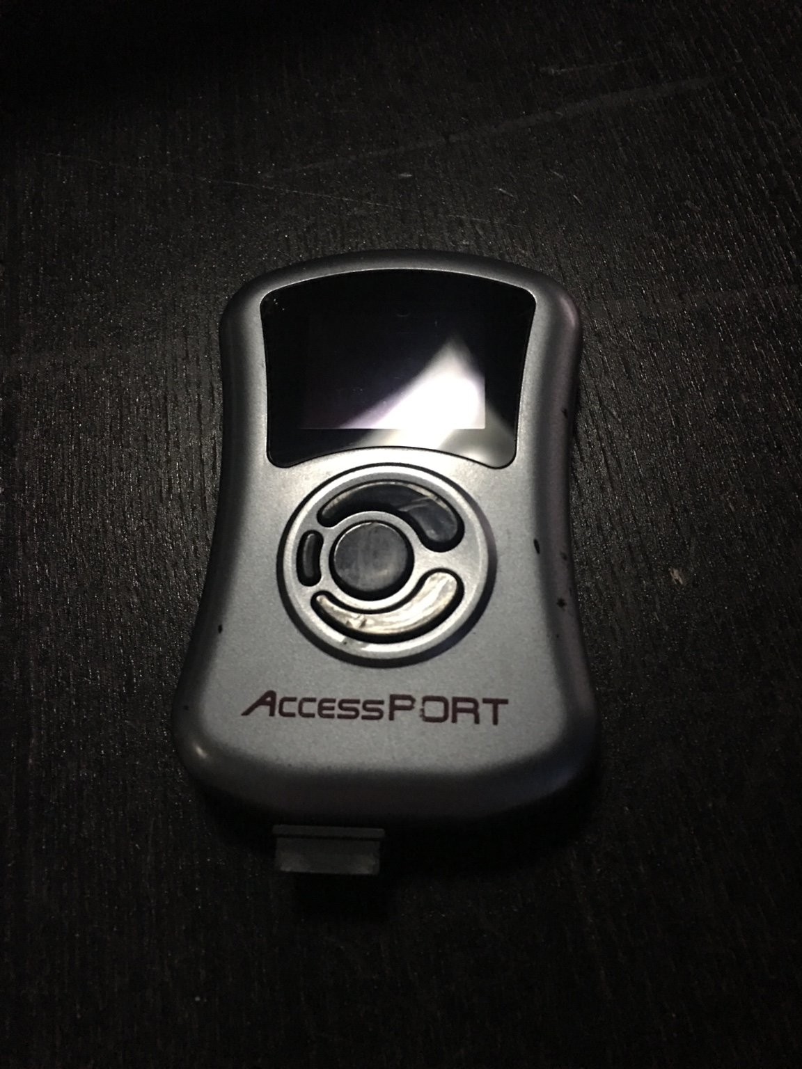 Cobb Accessport V2 >> Fs For Sale Cobb Accessport V2 Sub 003 Nasioc