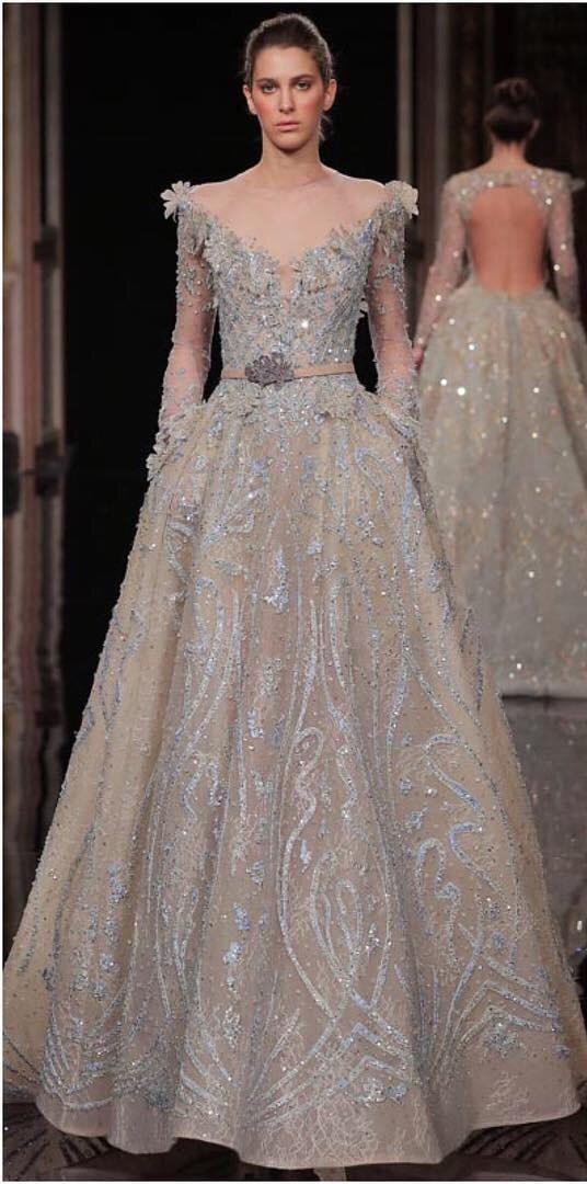 b7bfcea24 ✿ طلبات الأزيـاء ~ fashion requests ✿ [الارشيف] - الصفحة رقم 6 - منتديات  شبكة الإقلاع ®