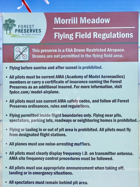 No Drones Alowed Dji Mavic Drone Forum