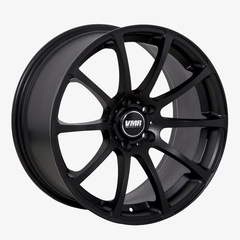 help me with choosing rims vw gti mkvi forum vw golf r forum MK6 VW GTI Gray does anyone know cheaper similar looking rims in black and 18 preferably i m a student so i m on a tight budget i don t want to spend more than 1000 on