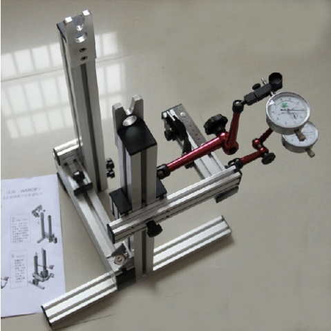 Truing Stand Advice Weight Weenies
