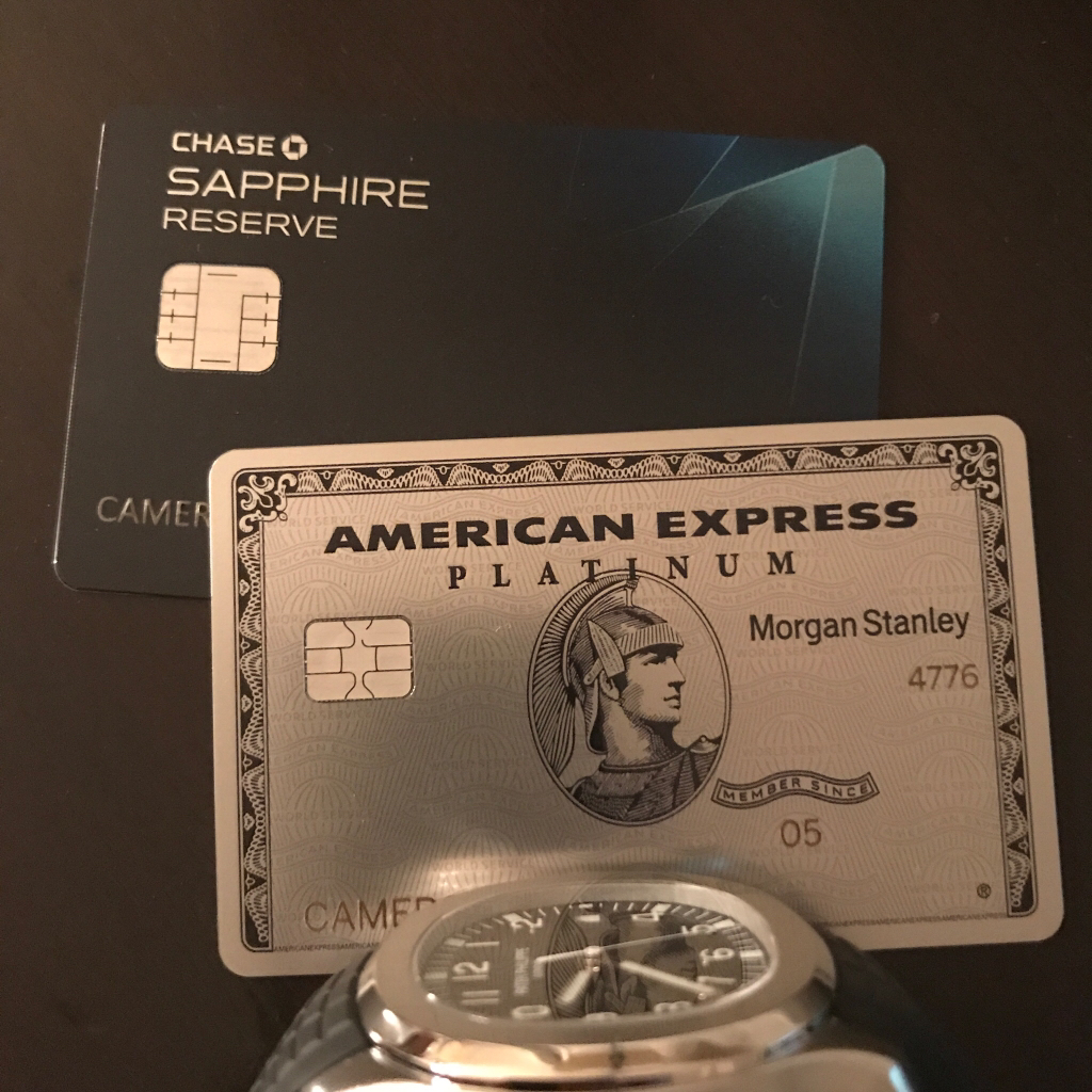 Famous Amex Business Platinum Card Gallery Business Card