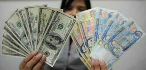 d3f8addd6e89902ac5ce31a38baab0f6 - PHP now below 50 to a US dollar - Philippine Daily News