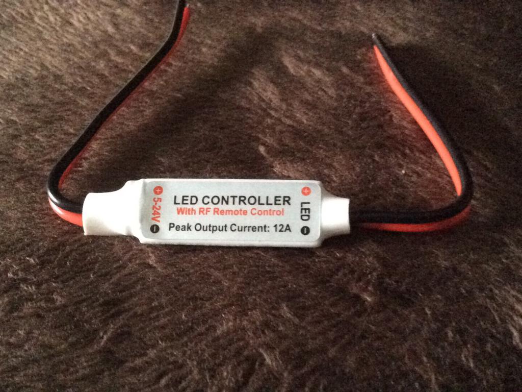 Bmx cc atv wiring harness diagram for trailer plug pin