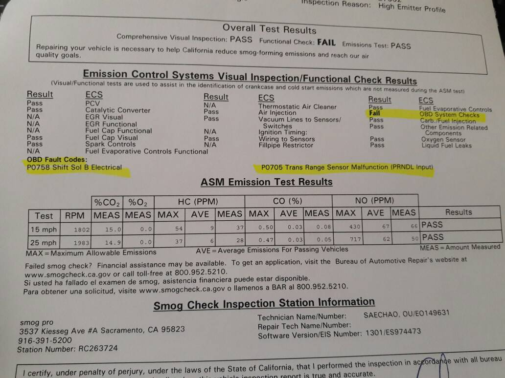 will my car fail smog test if check engine light. Black Bedroom Furniture Sets. Home Design Ideas