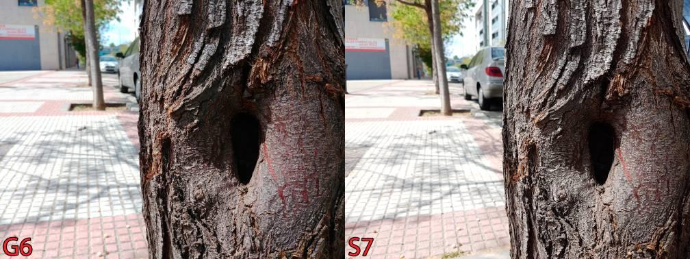 Idea Fotos realizadas con Nuestro LG G6! [Archivos] - HTCMania