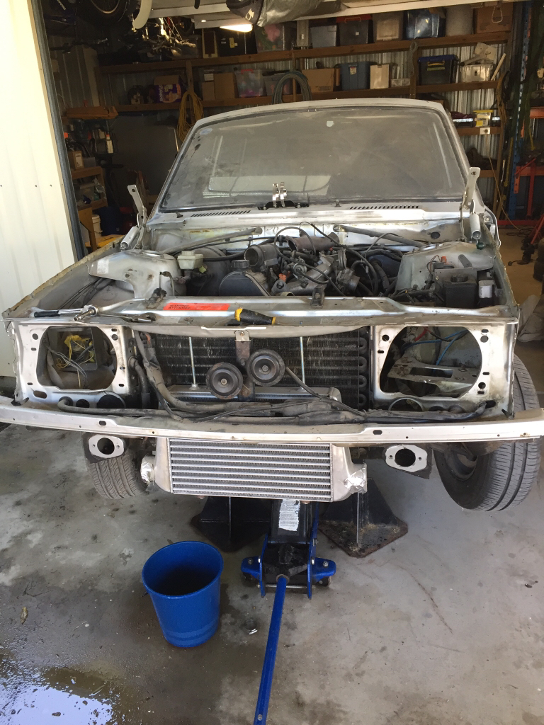 Volvo 240 Wagon Archive Performanceforums Short In The Fuel Pump Relay Circuit Turbobricks Forums