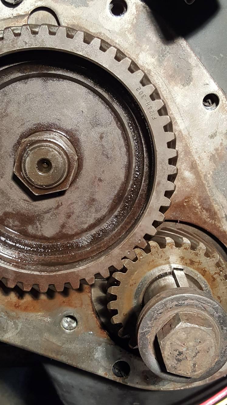 Lower Radiator Hose [Archive] - WeldingWeb™ - Welding forum for pros