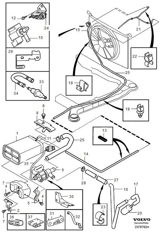 Matthew Volvo Wiring Diagram
