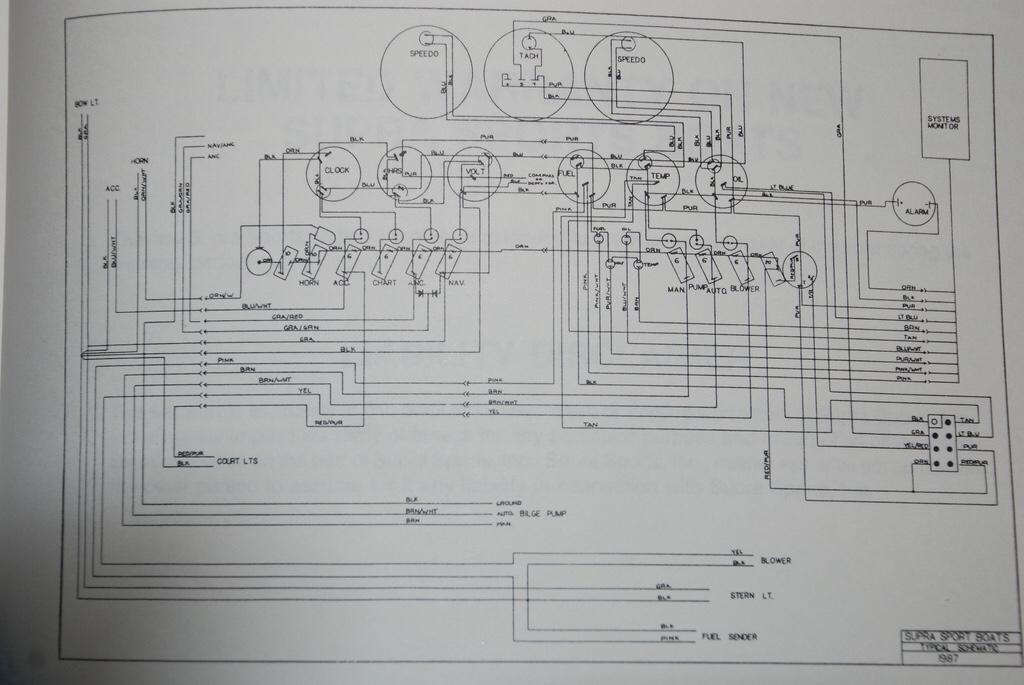 87 corvette wiring diagram free download 87 supra wiring diagram wiring diagram data  87 supra wiring diagram wiring
