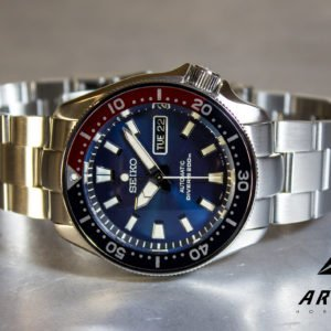 Looking for a an OEM SKX sunburst blue dial - Page 2