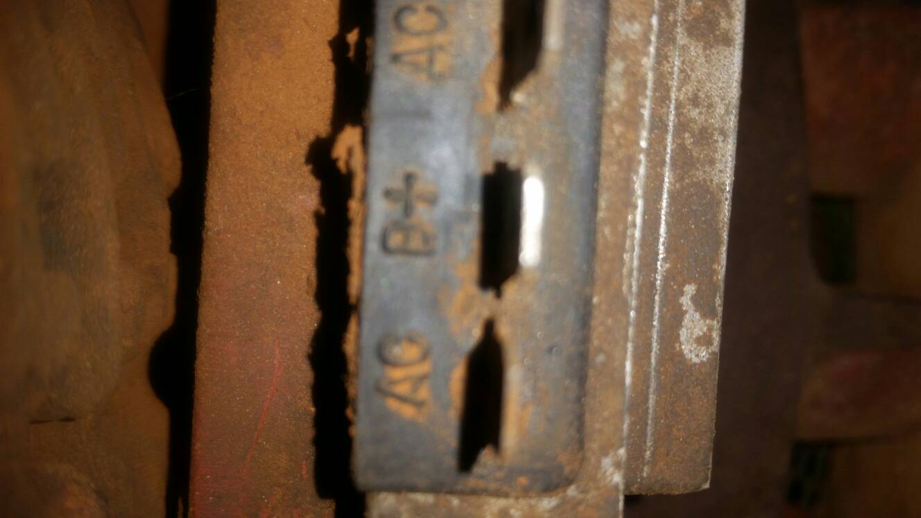 a25c7d7f05851ad5c1f9ed50800d698e.jpg
