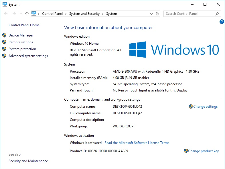 Windows 10 freezes after 30 mins - Windows 10 Forums