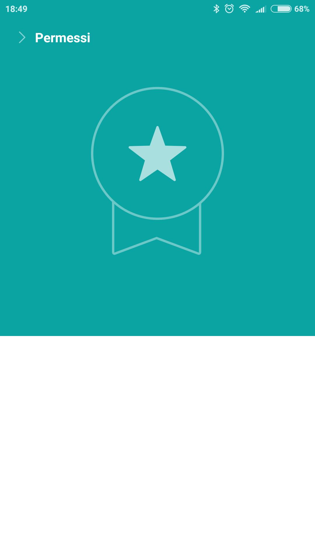 Creazione di un sito di incontri con Drupal