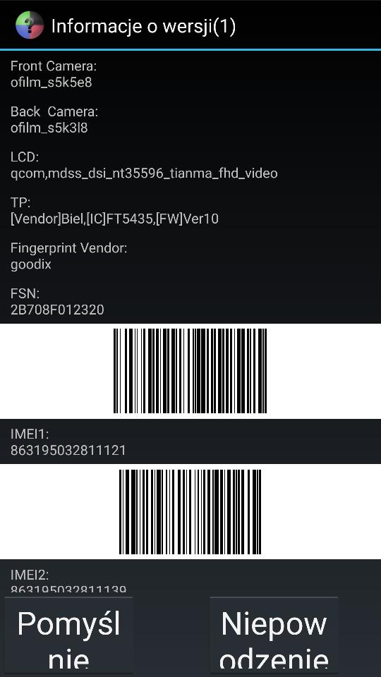 28f263d7cf8714b6618979f65933853e.jpg