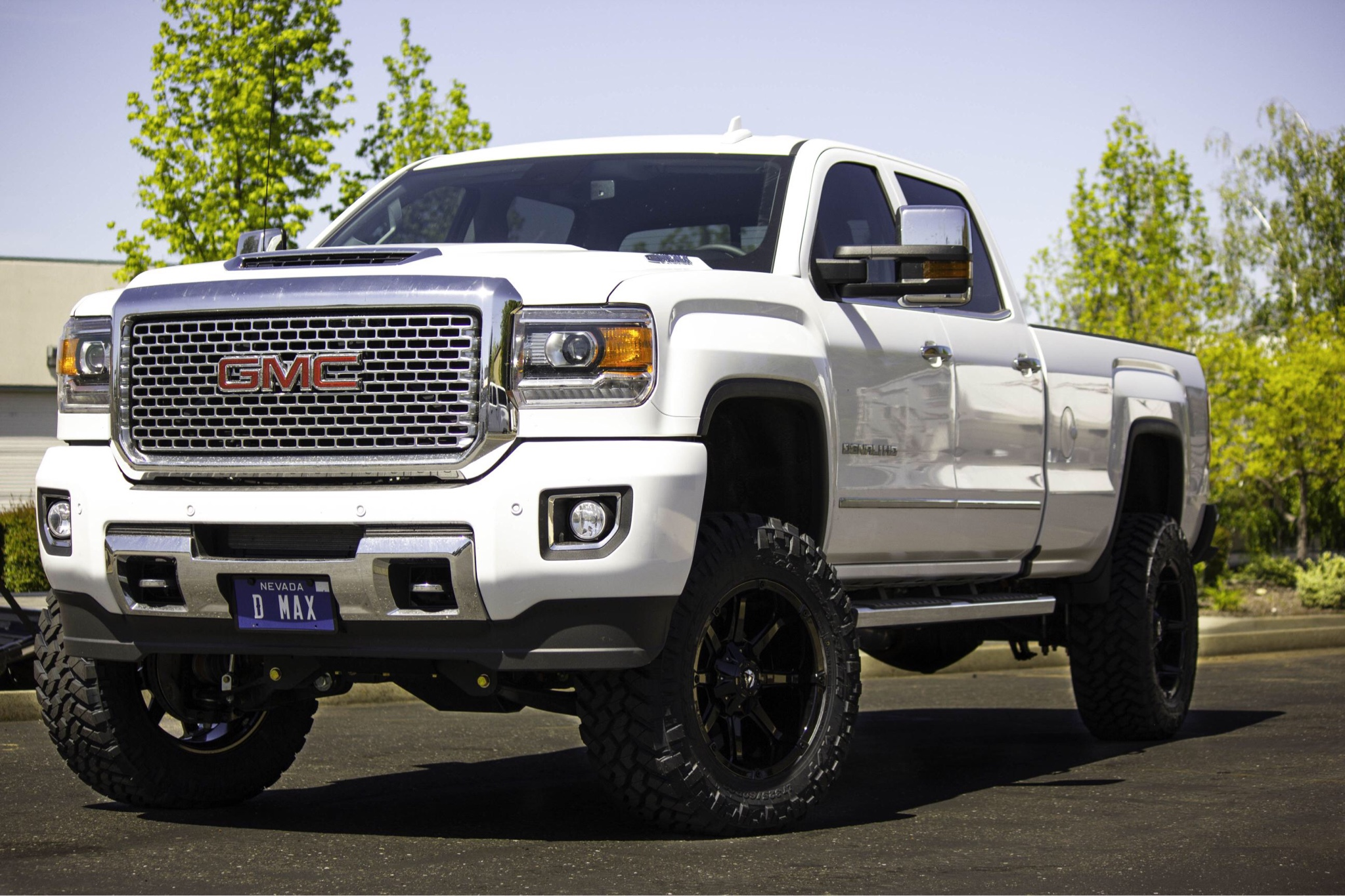 Chevy Reaper Price >> 2018 Gmc Duramax Specs - New Car Release Date and Review 2018 | mygirlfriendscloset