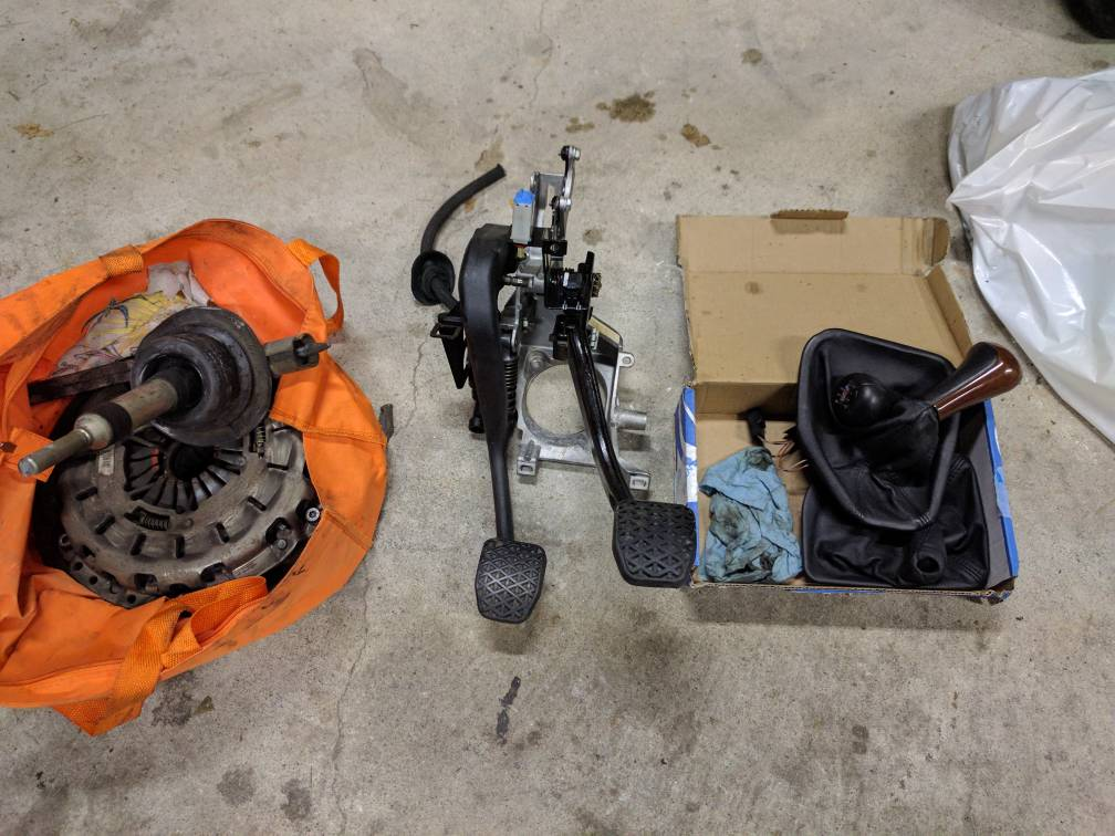 e39 e34 6 speed manual swap kit rh bimmerforums com bmw e34 manual swap e34 manual swap 1995