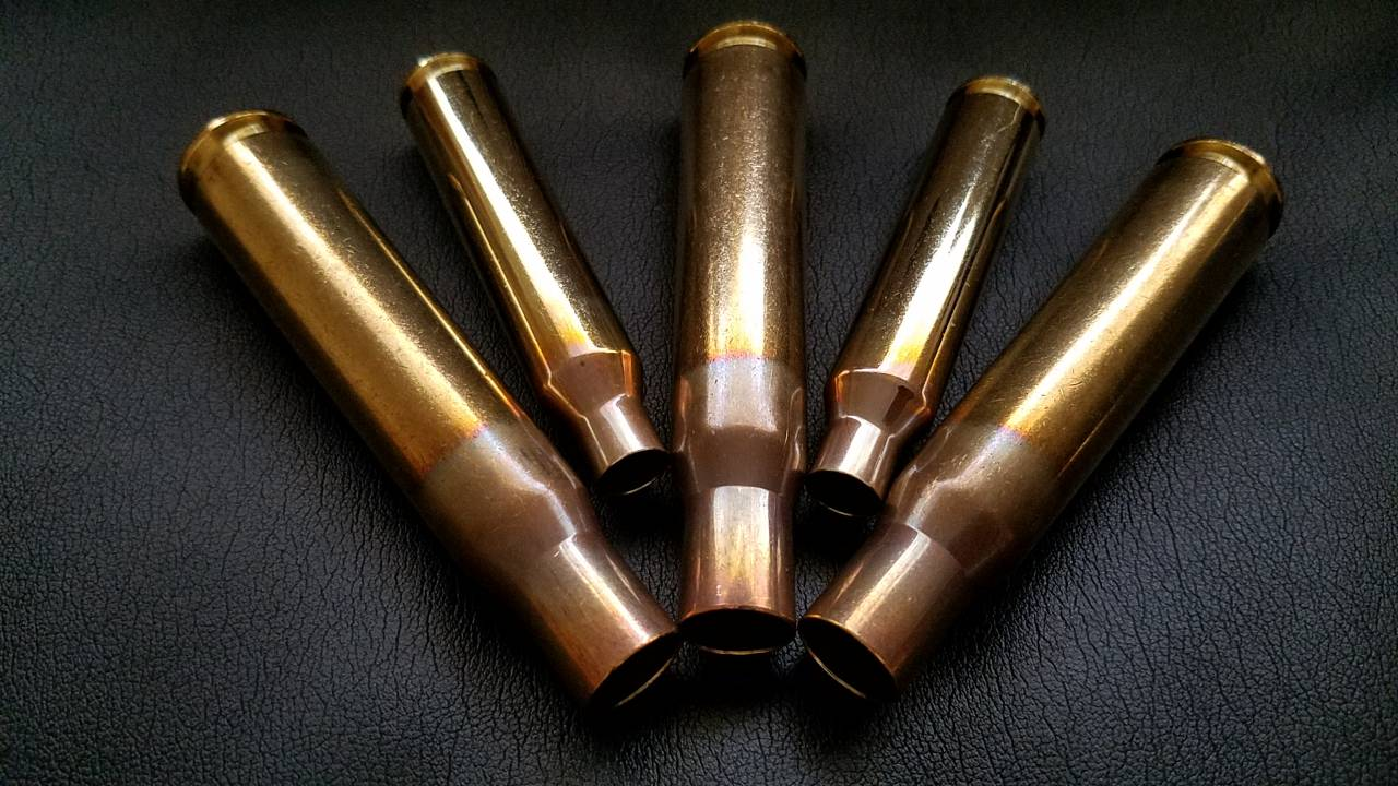 Powder for 375 Cheytac - Calguns net