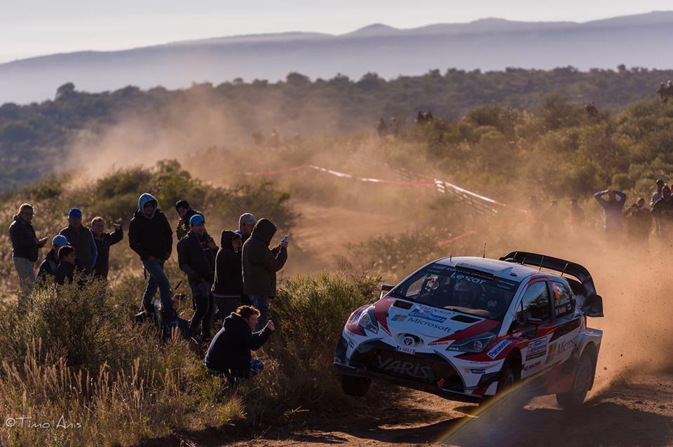 Rally Argentina 2017 - Página 2 E6797b0bbad5e8fa41f777606f132240