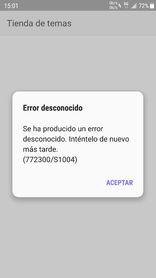 ROM Super WizCyan - S6/S7 Apps [Debloated-598 MB + Addon