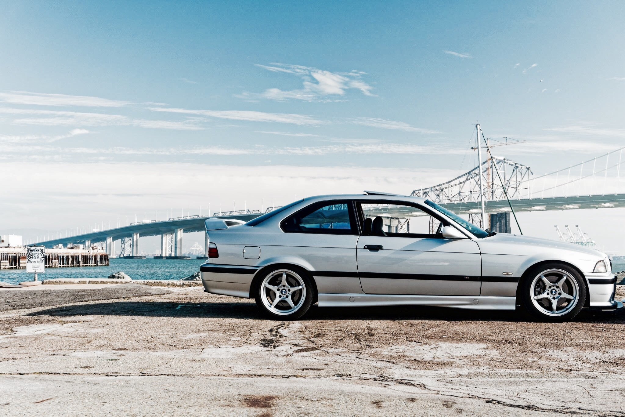 how to get more camber e36 camber shims