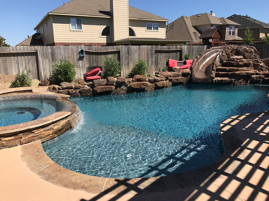 Looking For A Builder In Katy Texas West Houston