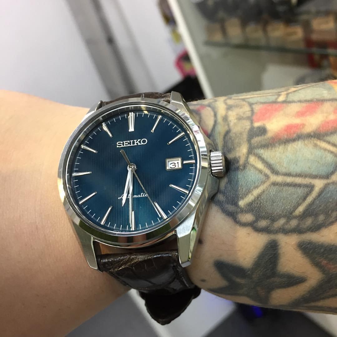 wholesale dealer dd802 bb845 SARX lineups. Help me choose!