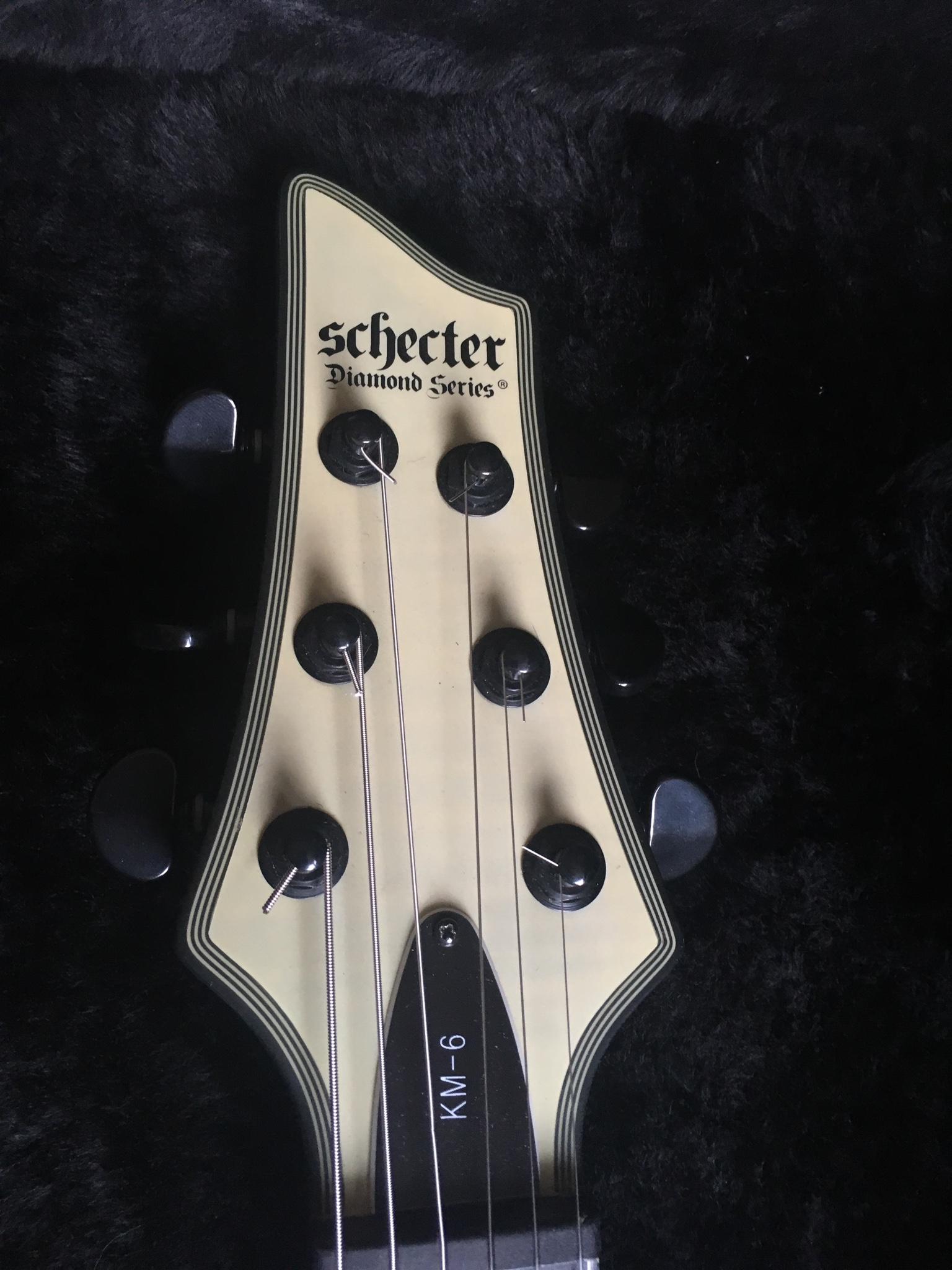 Schecter Omen Wiring Diagram Km 7 Electrical Diagrams Ngd 6 Tws Bass